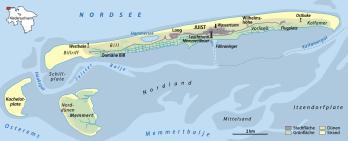 Karte_Insel_Juist