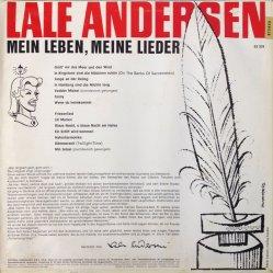 lale-andersen-friesenlied