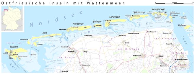 Ostfriesische_Inseln_(Karte)_Wikipedia