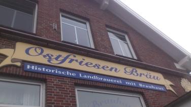 5 Ostfriesen Braeu
