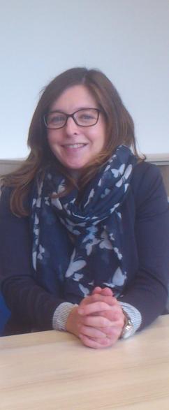 Melanie Jochens
