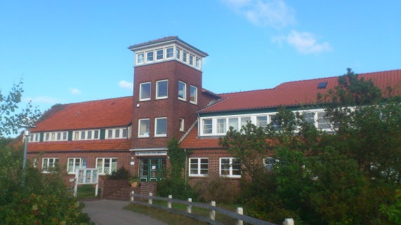 Panorama HSL