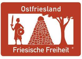 friesisches freiheit