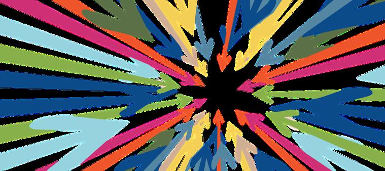 pfeilspitzen