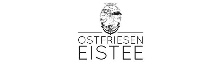 Logo Eistee