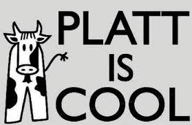 Platt is cool_Buehren