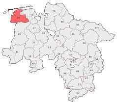 Wahlkreis 24_Wikipedia
