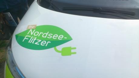 Nordseeflitzer_Strombetrieb