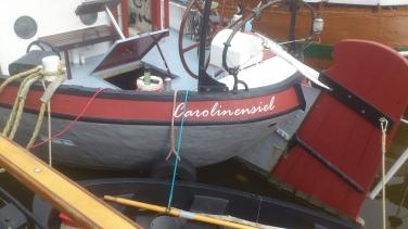 Carolinensiel