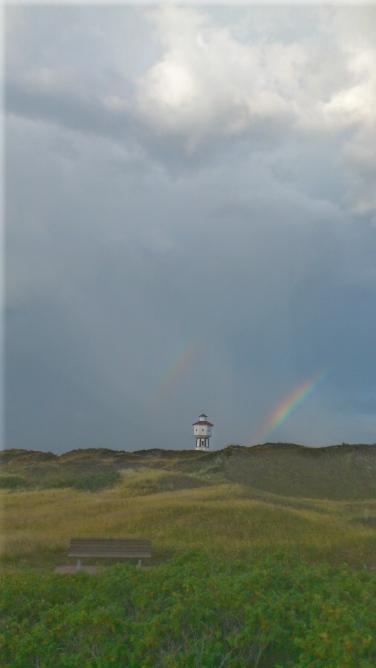 Rainbow hoch_light