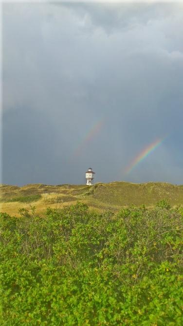Regenbogen hoch_light