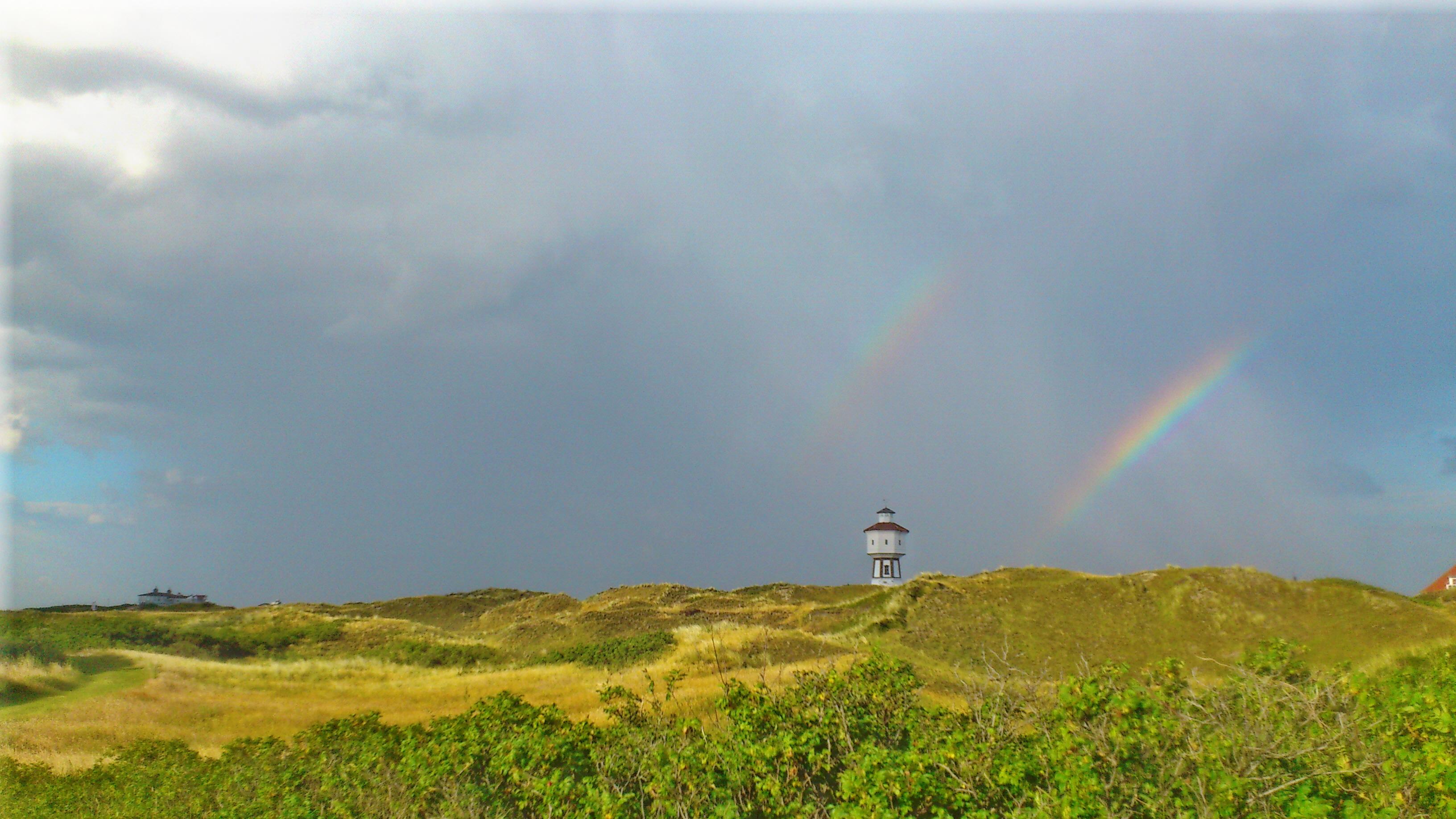 Regenbogen_light