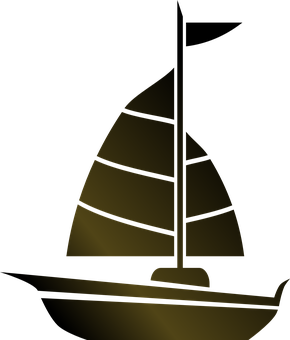 3 Beitragsbild Segelboot_pixabay