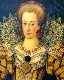 Cecilia Vasa
