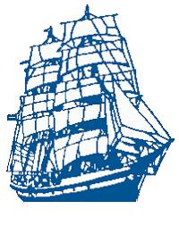 FSD_Ship