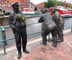 Emden Delft